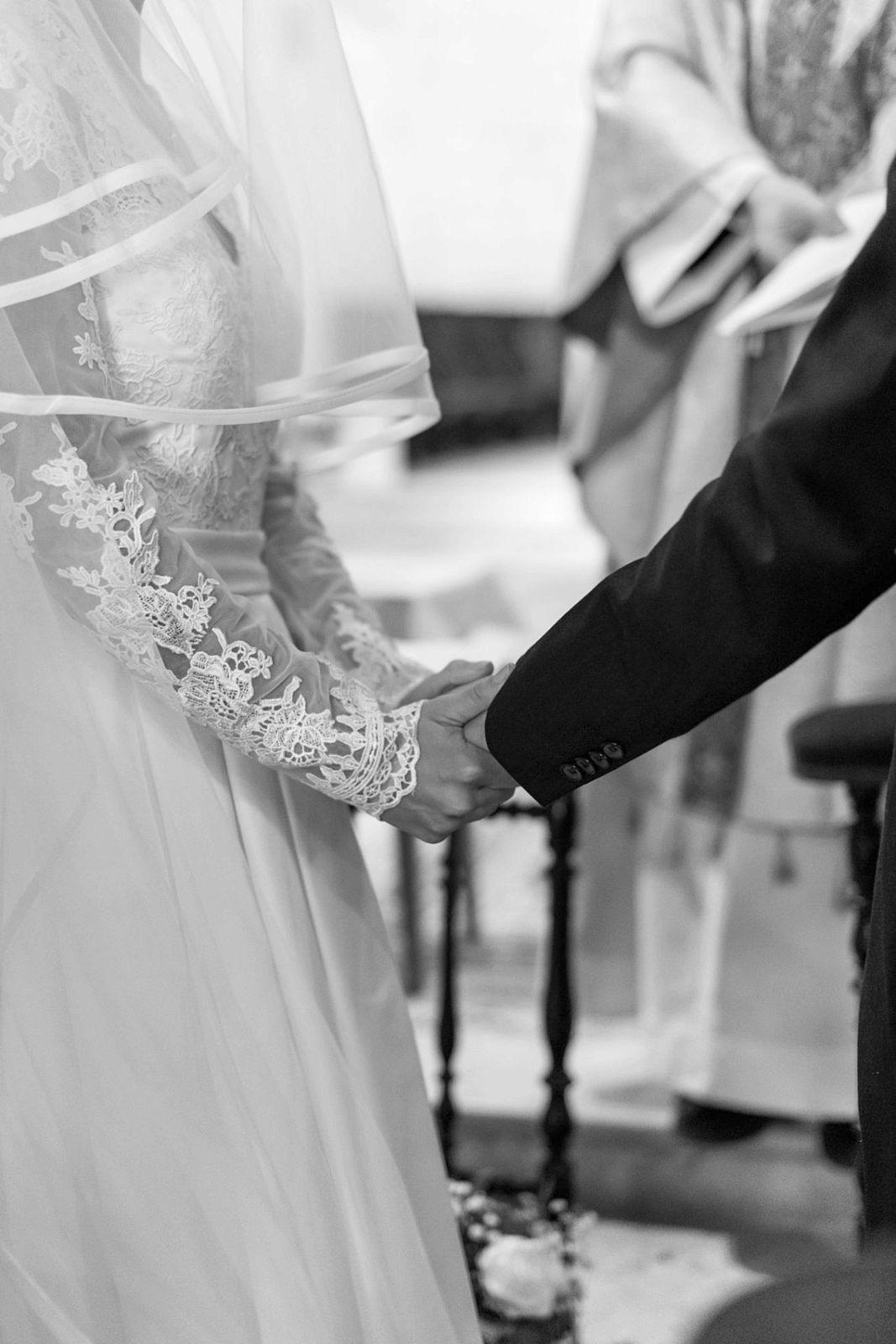 Photographe Mariage, Baptême, EVJF et autres événements familiaux et amicaux