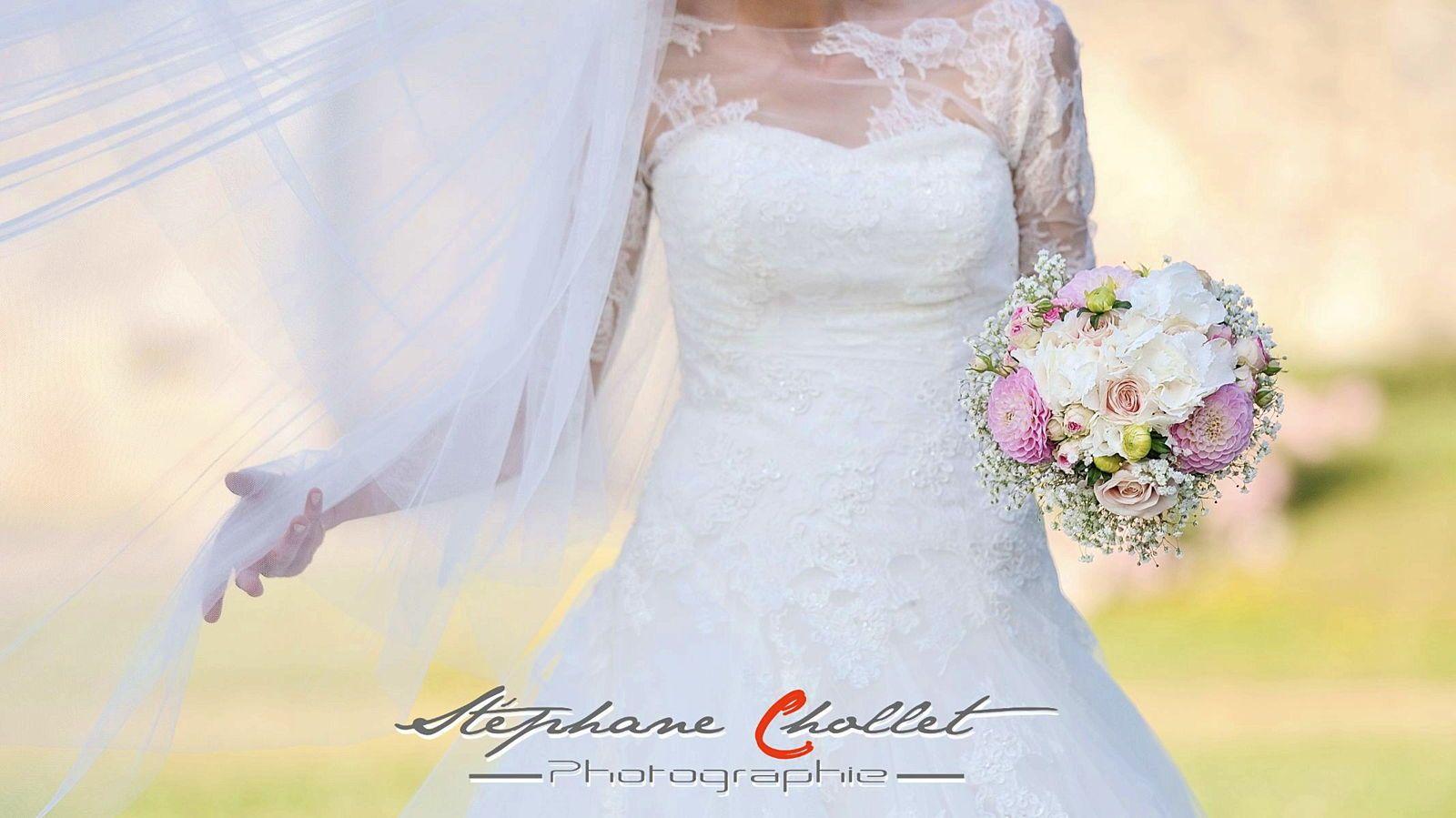 Photographe propose ses services pour mariage, événementiel, baby, Couple, Famille…