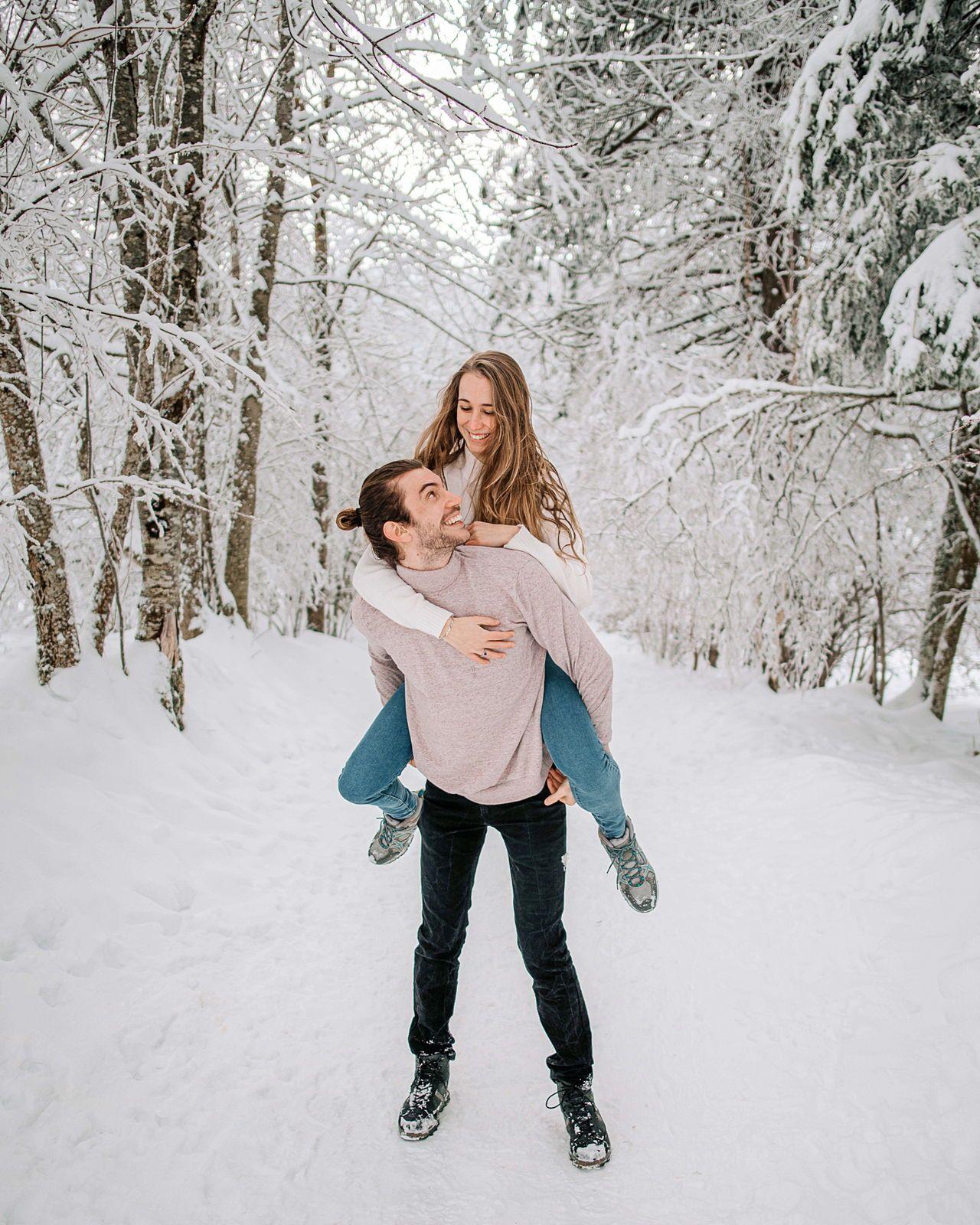 Propose mes services de photographe & Vidéaste de mariage