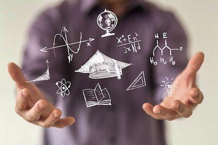 Cours maths prépa, préparation aux concours X, Mines, Centrale, HEC, BCPST