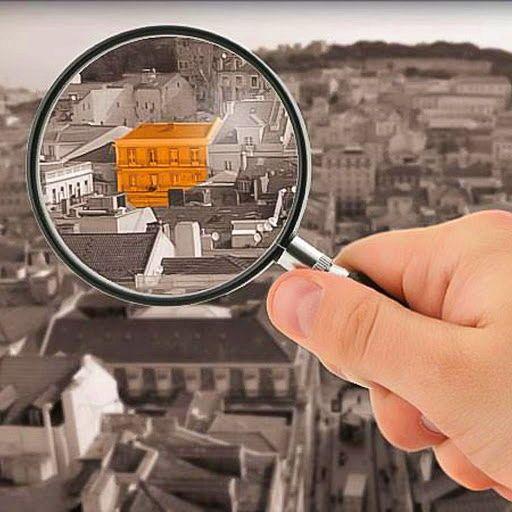 Propose services pour aide projet immobilier