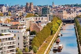 Propose Babysitting sur Rennes