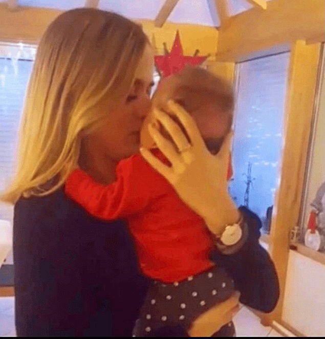 JF propose babysittings sur Carquefou et alentours, motorisée
