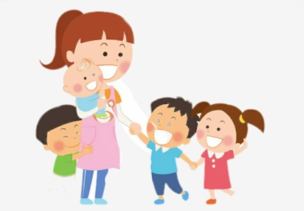 Propose Babysittings soirs de semaine et weekends