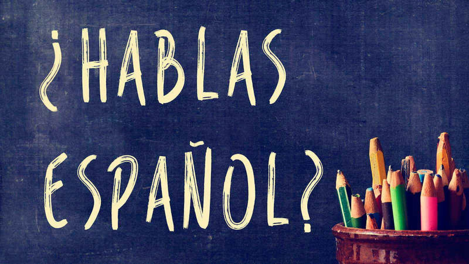Propose cours d'espagnol online