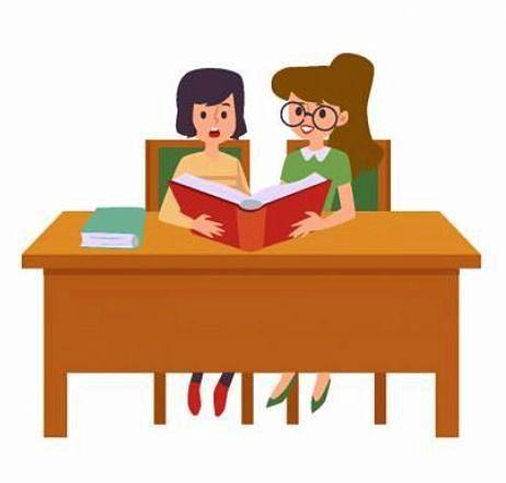 Propose des cours de Français/ Anglais/ Espagnol à Montpellier Nord (34)