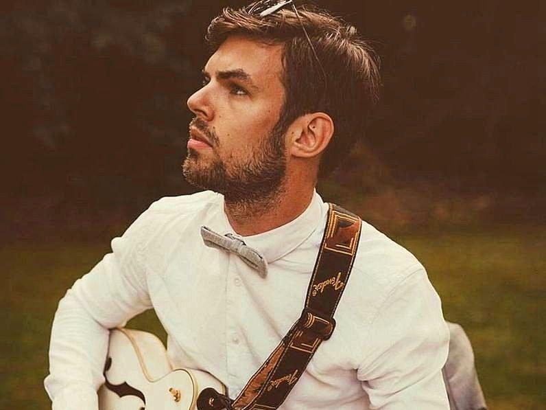 Propose Cours de Guitare Chantilly Gouvieux Lamorlaye Senlis