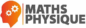 Propose cours maths/physique Collège et seconde à Boulogne et Paris