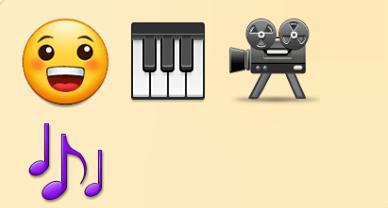 Propose cours de Piano par Webcam - 1er cours offert!