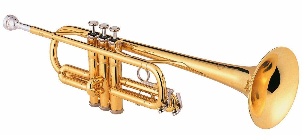 Propose cours de trompette