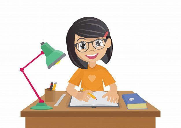 Propose aide aux devoirs et cours primaire - terminale