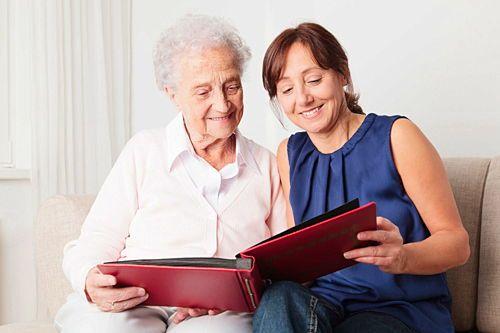 Propose mes services d'aide aux personnes âgées sur Lyon 2ème