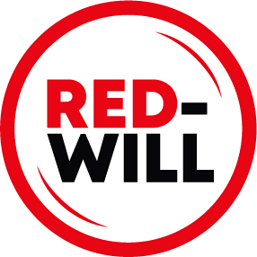 Propose stage Gestion des opérations chez RED-WILL
