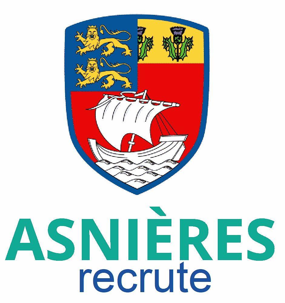 Recrute Consultant Immobilier H/F Hauts de Seine - 92- Asnières
