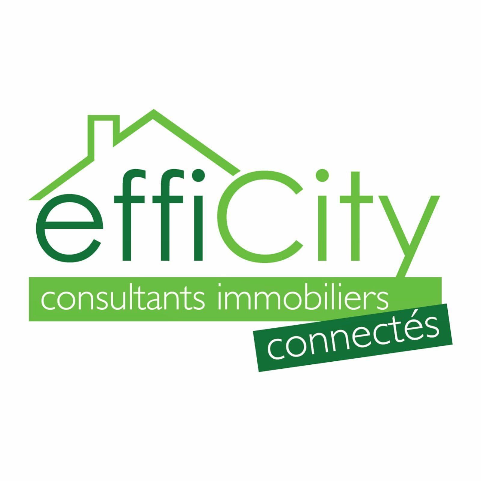 Recrute Consultant immobilier(H/F)