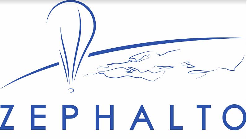 Recrute H/F directeur d'atelier CDI - Aérospatial - Occitanie