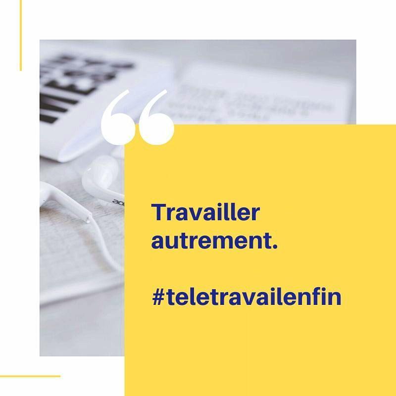 Recrute des entrepreneurs partout en France