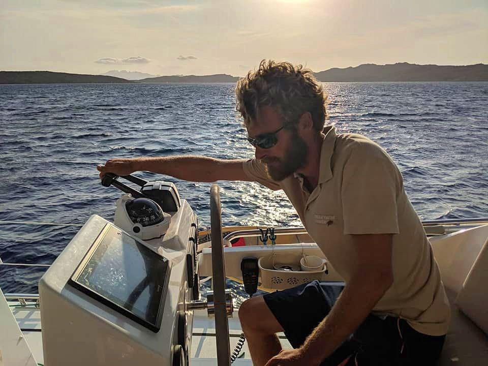 Skipper fiable et dynamique