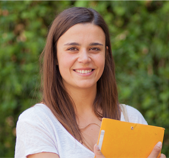"""Clevermate propose soutien scolaire ciblé de qualité avec des """"étudiants certifiés"""""""