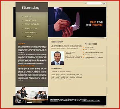 Traduction technique, juridique et administrative