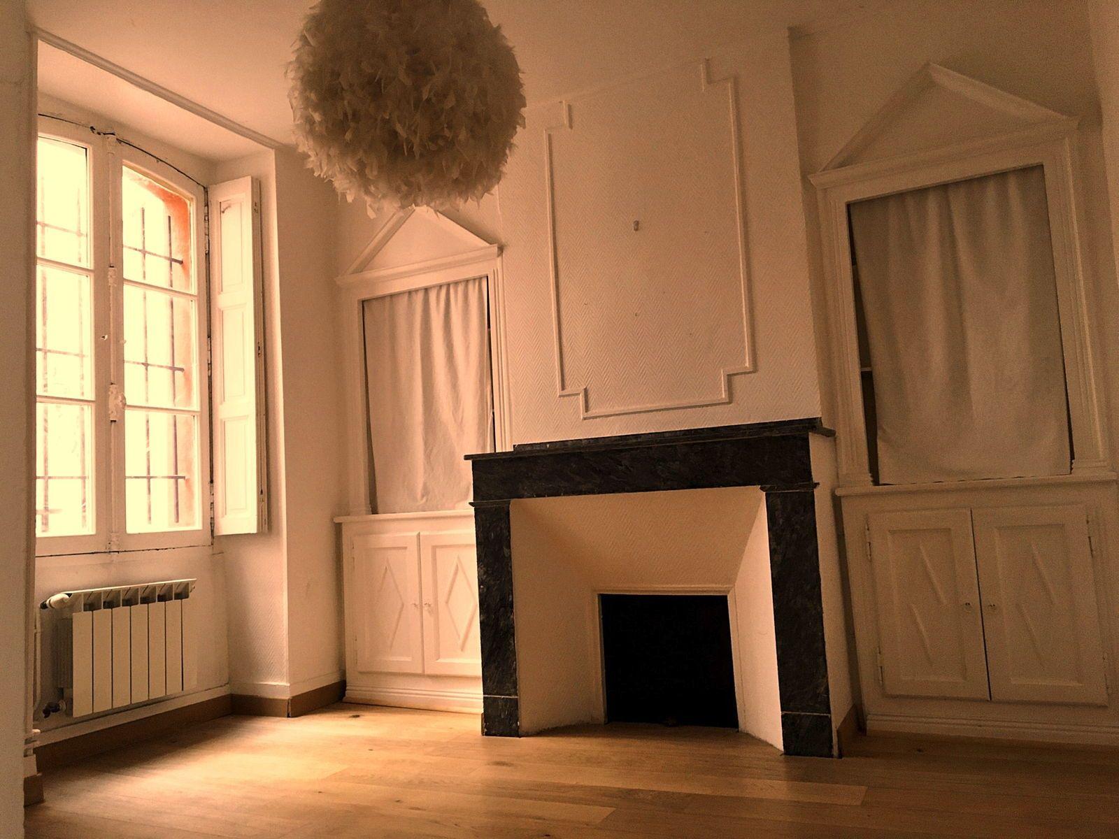 Vends Appartement T2-3, idéalement placé - 56m² - Toulouse (31)