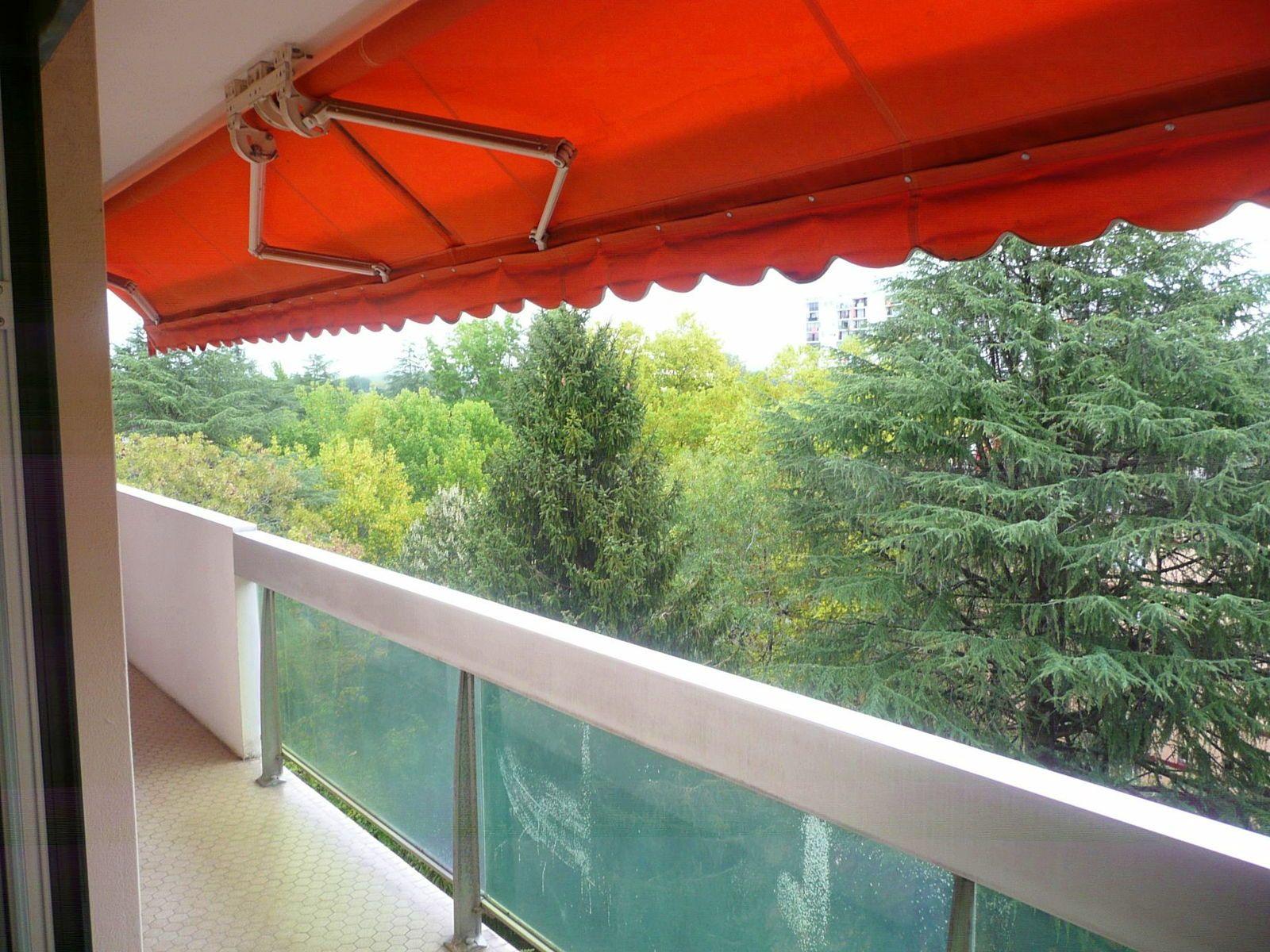 Vends appartement 5pièces - 110m² - rénové - Pau