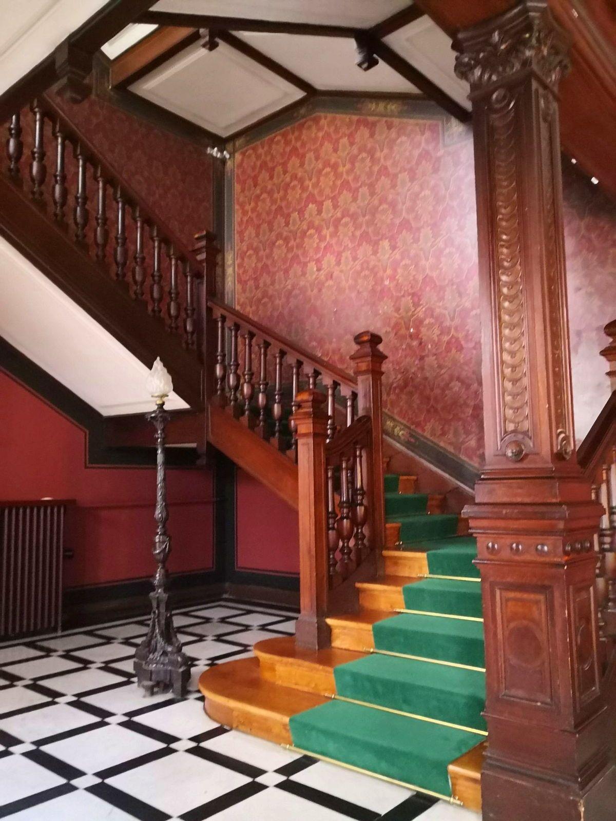 Vends beaux appartements familiaux 4-5pièces - 275m²