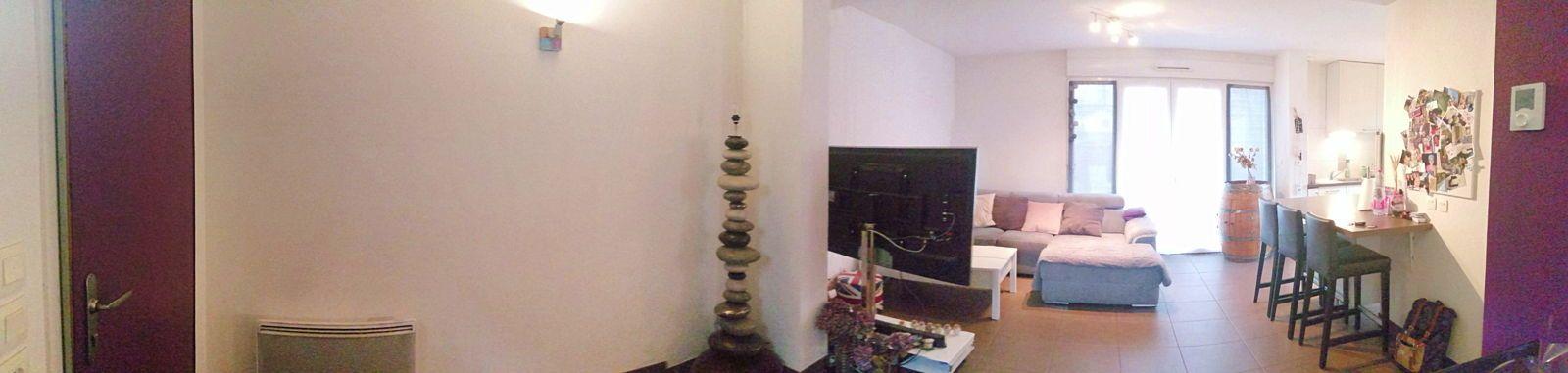 Vends belle maison / quartier calme - 3chambres, 78m²
