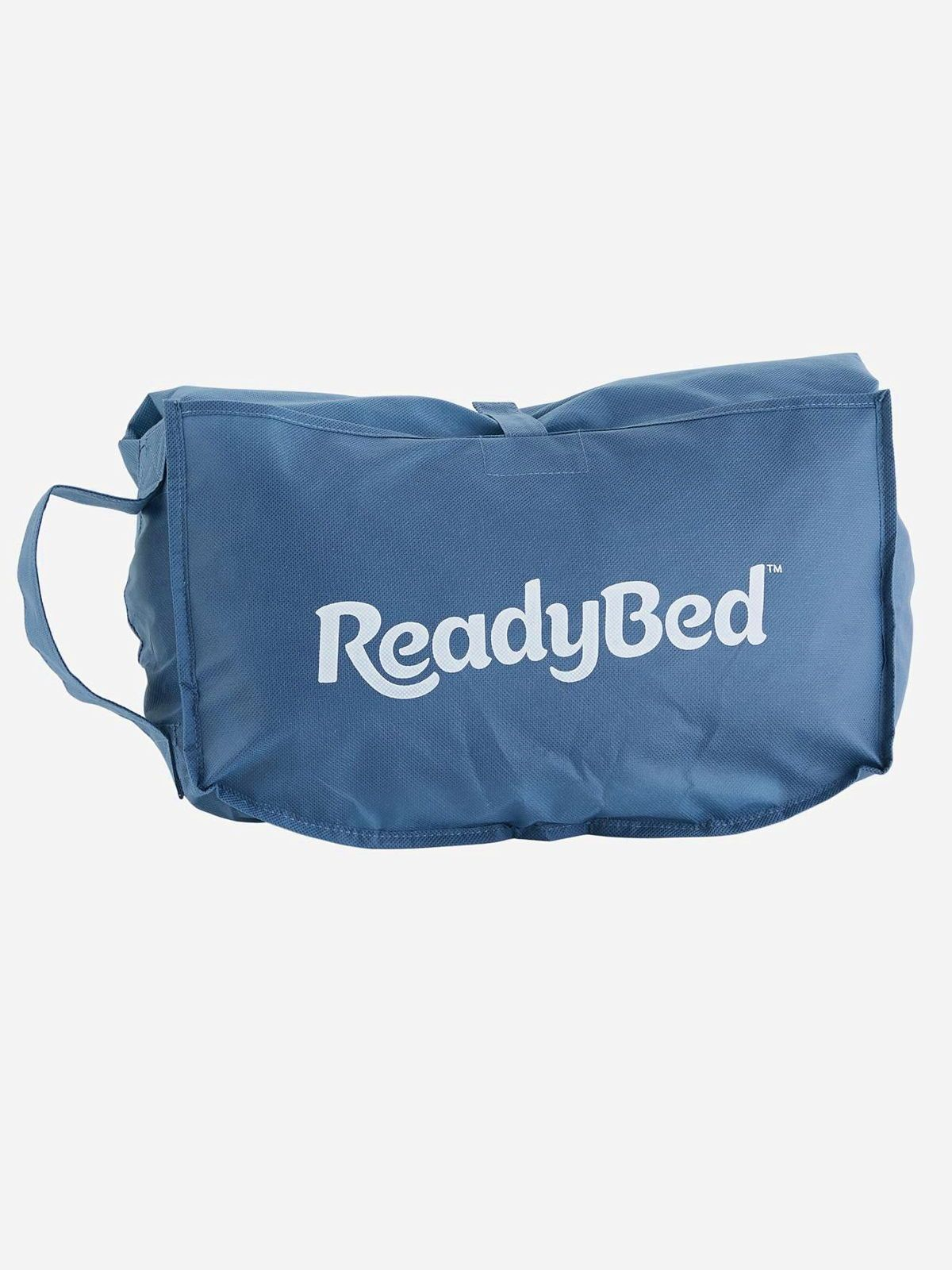 Vends sac de couchage Readybed