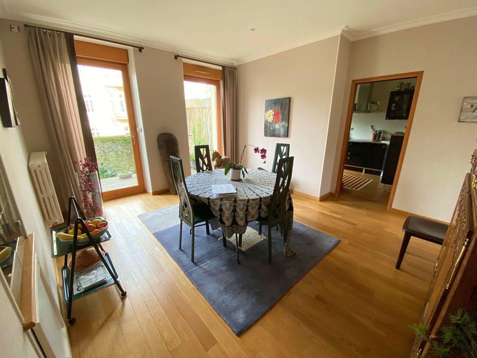 Vends Grand maison familiale de 270m² proximité école Montessori - 6chambres - Cherbourg-en-Cotentin (50)