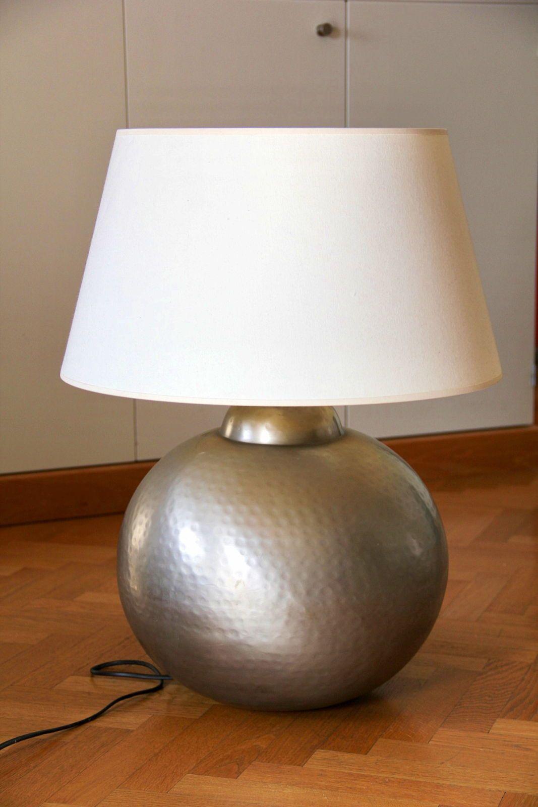 Vends Lampe de table IKEA