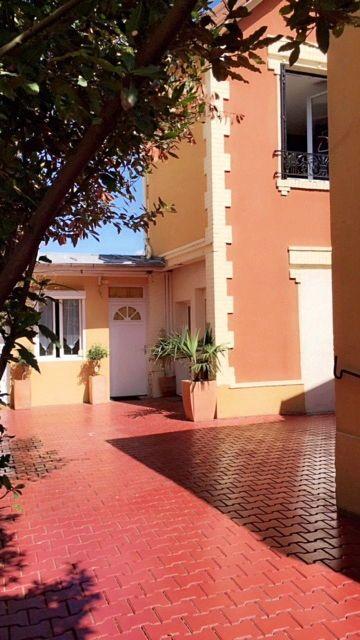 Vends Maison 6chambres 200m² quartier Henri Martin - Colombes (92)