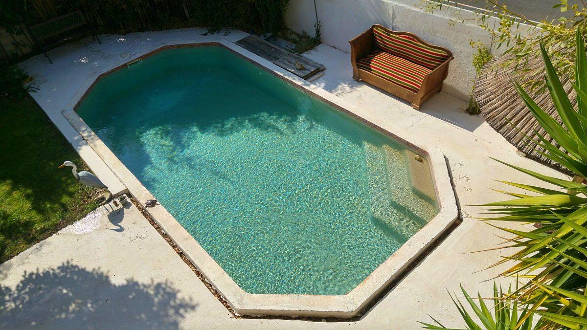 Vends maison familiale - 5chambres, 180m², Montpellier Est (34)