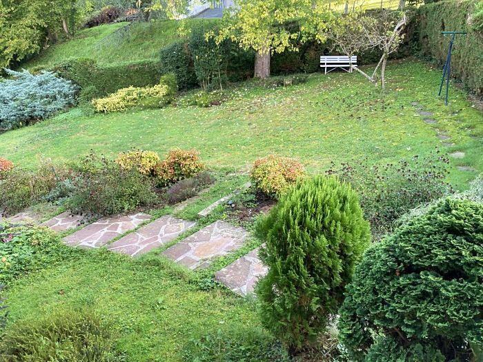 Vends maison familiale 140m² proximité immédiate Pau - 5chambres