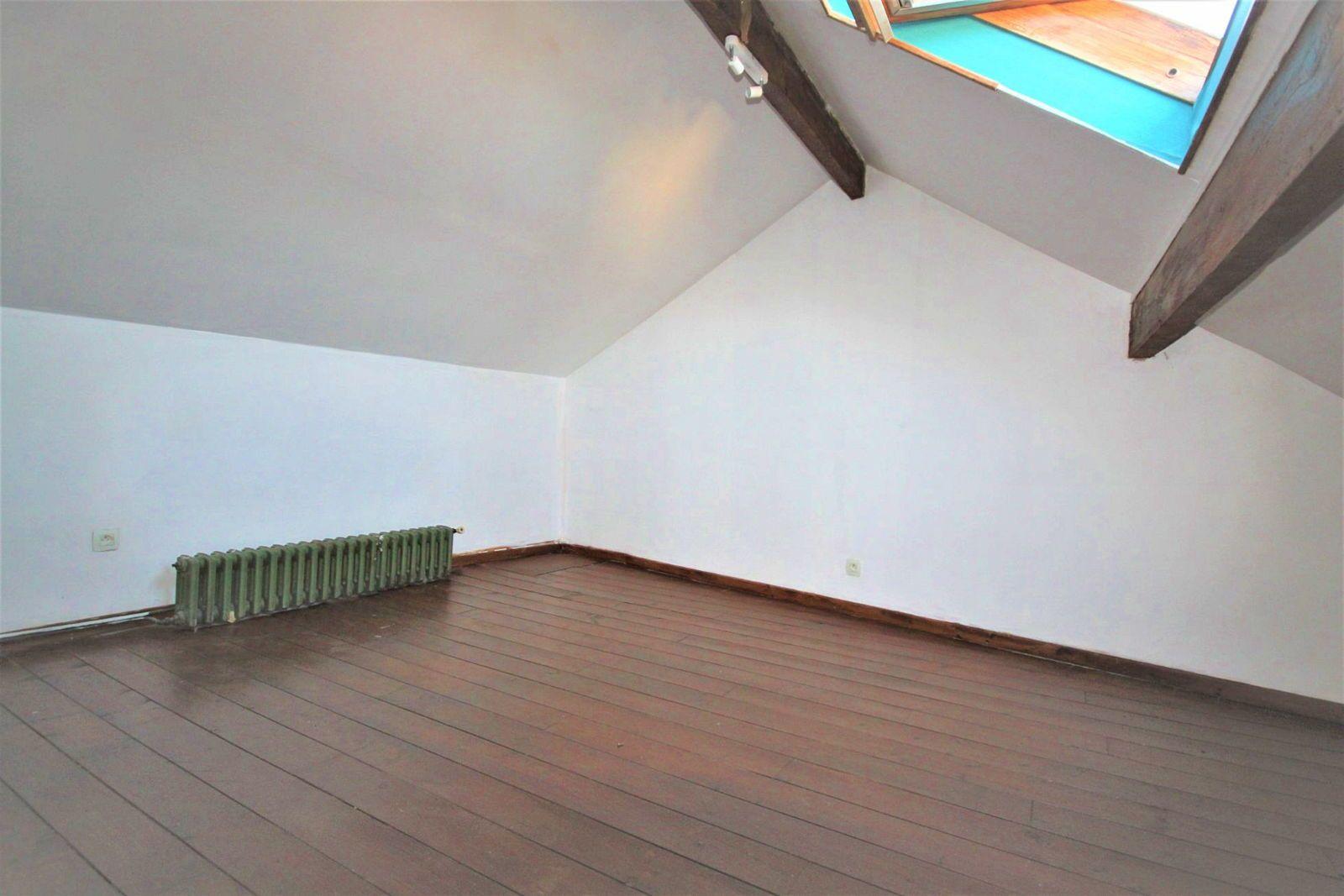 Vends Maison 110m² Petit Clamart 4chambres + Studio - Clamart (92)