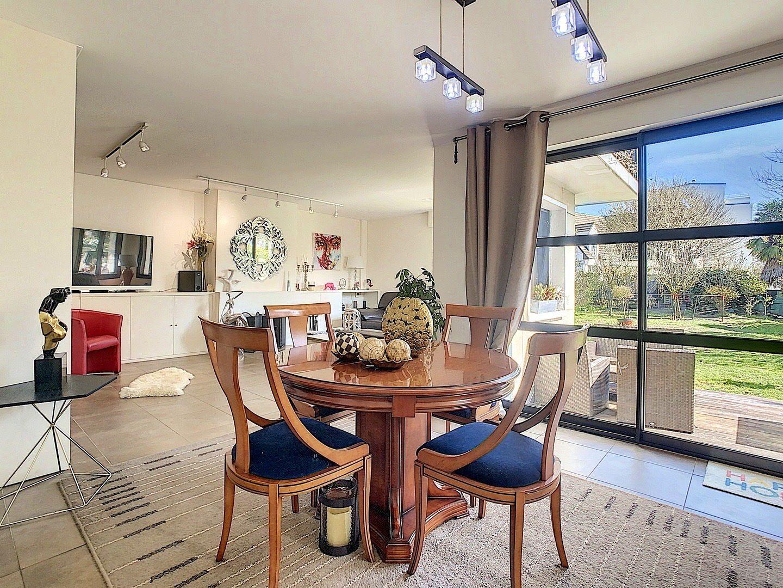 Vends maison 8pièces de 230m² L'Haÿ-les-roses (92)
