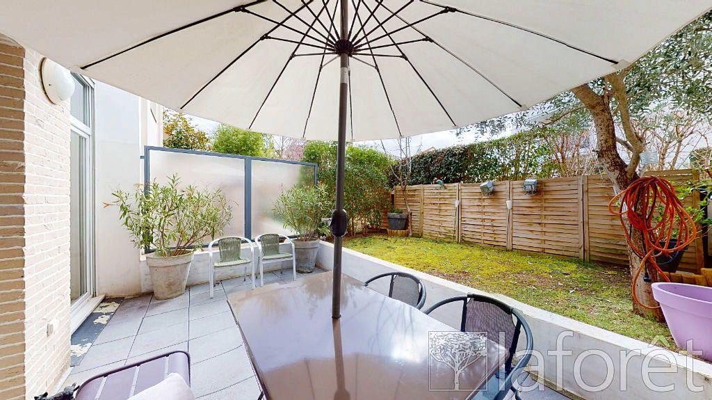 Vends maison 5pièces 126m² -Suresnes (92)