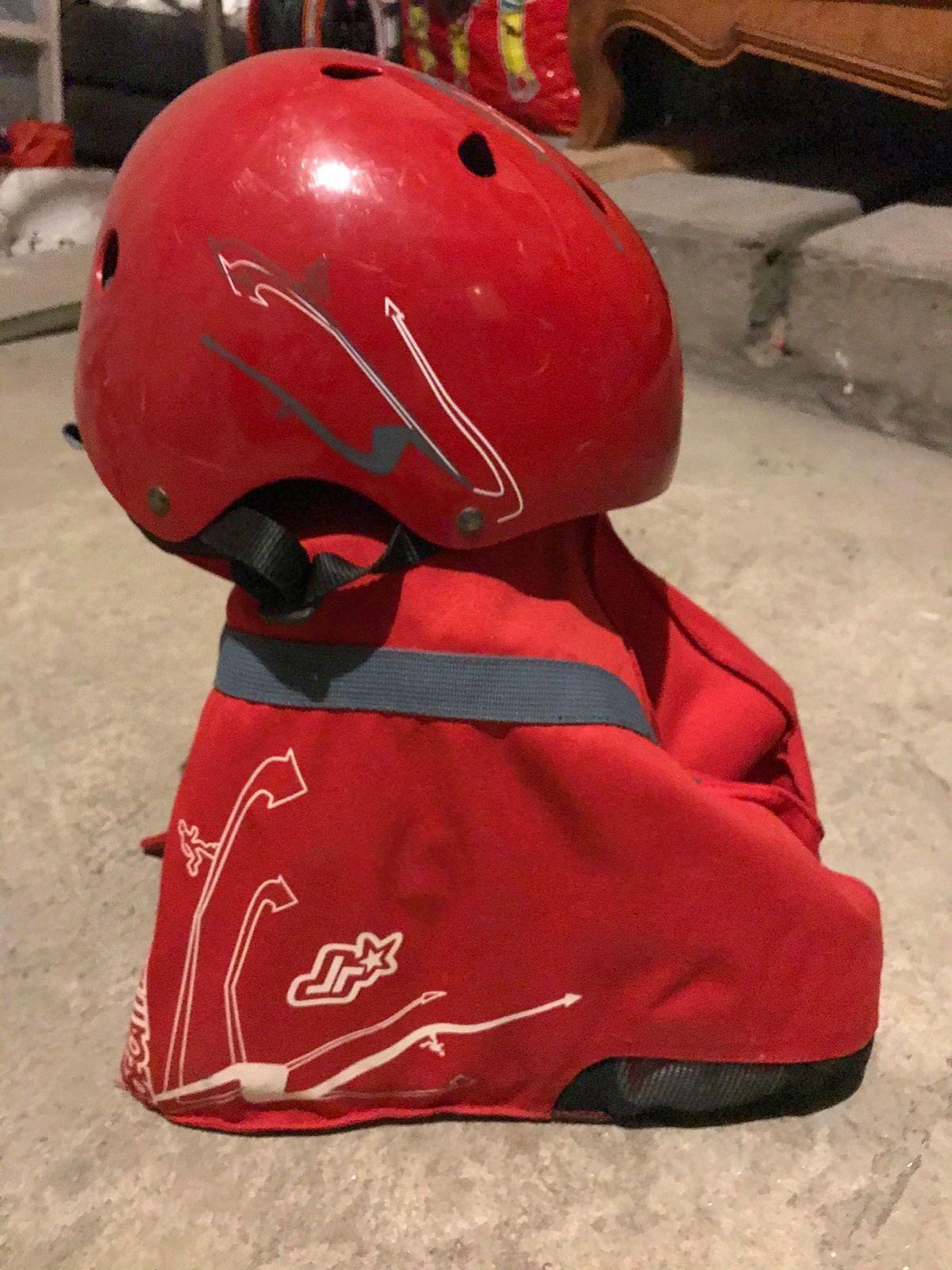 Vends Roller pour enfant