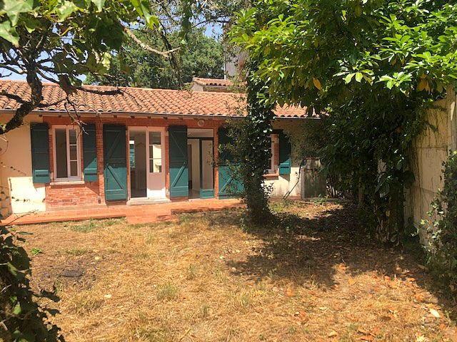 Vends Toulouse Lardenne Maison de Ville T493m²