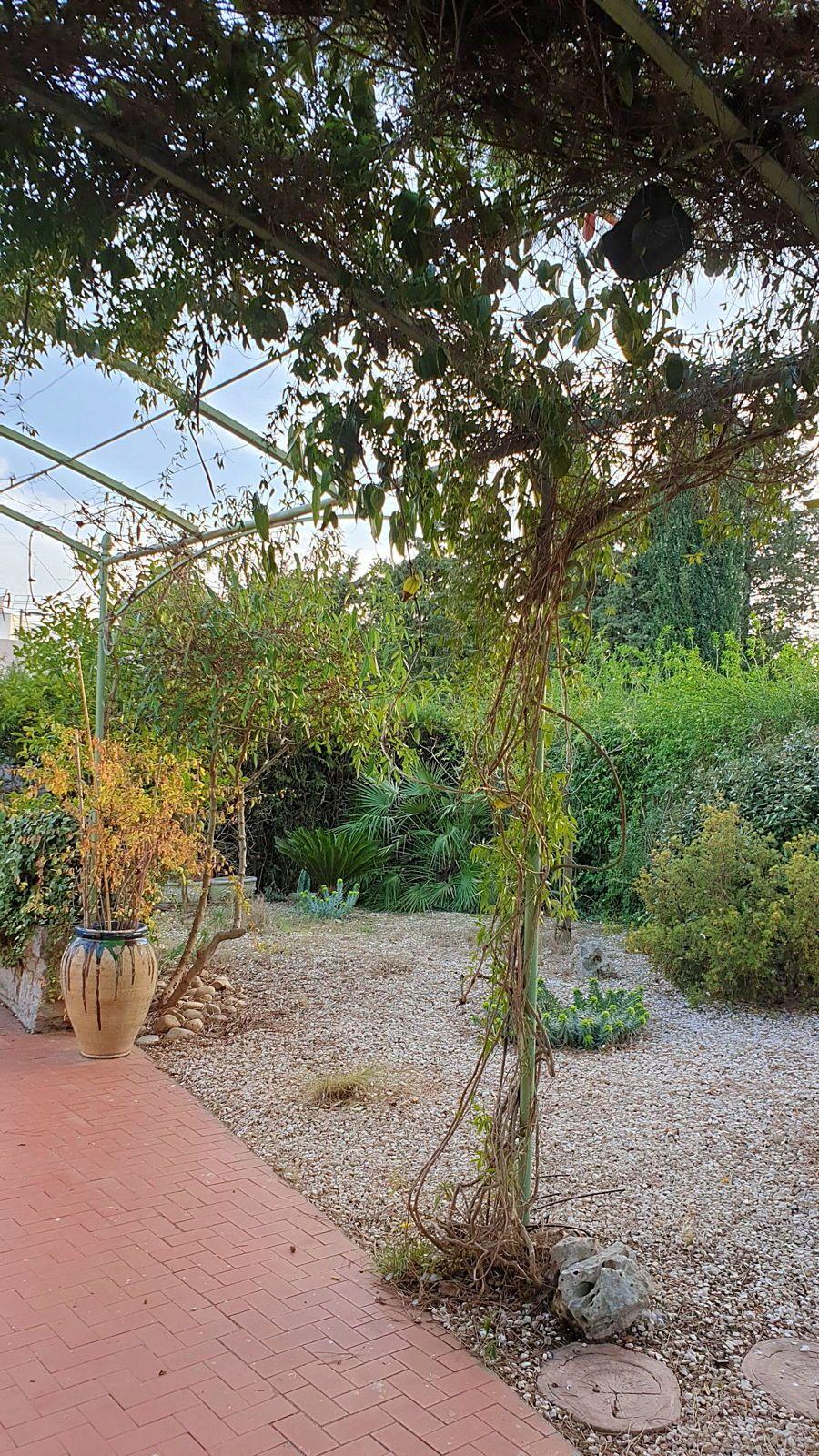 Vends villa Montpellier (34) Aiguelongue - 5chambres, 150m²
